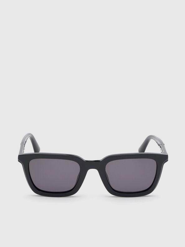 DL0282,  - Sunglasses