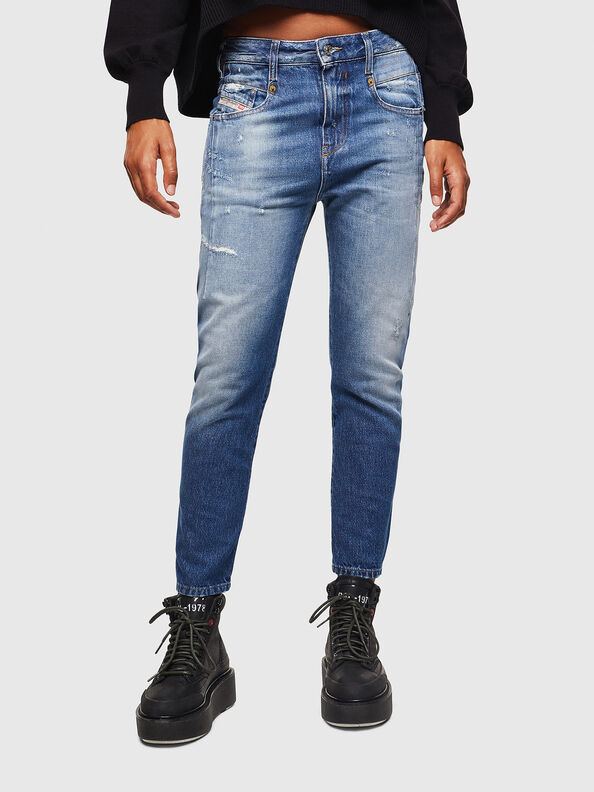 Fayza 0097B,  - Jeans