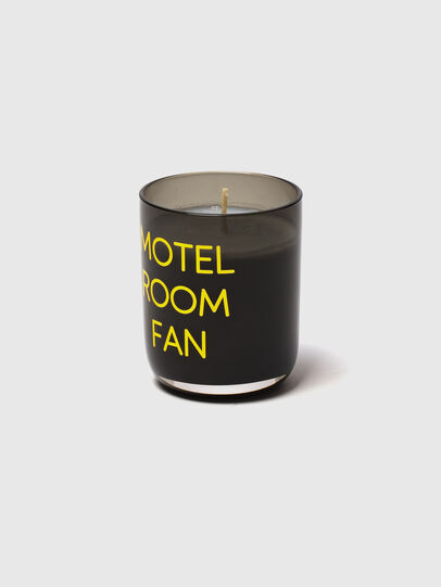 Diesel - 11171 HOME SCENTS, Black/Yellow - Home Accessories - Image 2