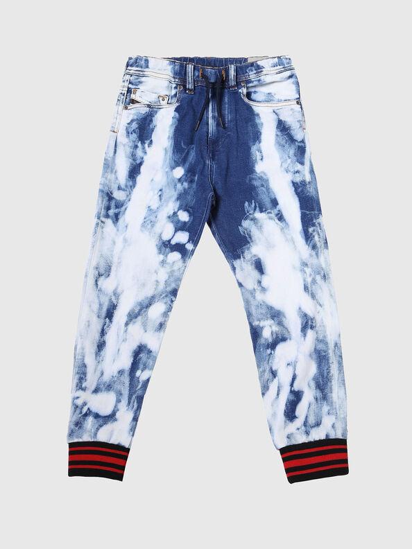 NARROT JP J SP1 JOGGJEANS,  - Jeans