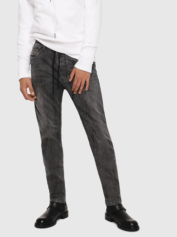 Narrot JoggJeans 8880U,  - Jeans
