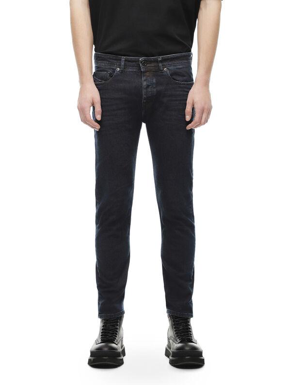TYPE-2814,  - Jeans