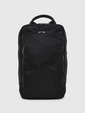 VYRGO, Black - Crossbody Bags