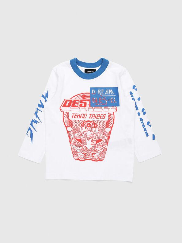 TENNUB-R,  - T-shirts and Tops
