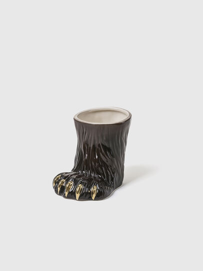 Diesel - 11083 Party Animal, Brown - Home Accessories - Image 5