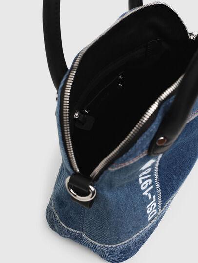 Diesel - PYANIGA M,  - Satchels and Handbags - Image 5