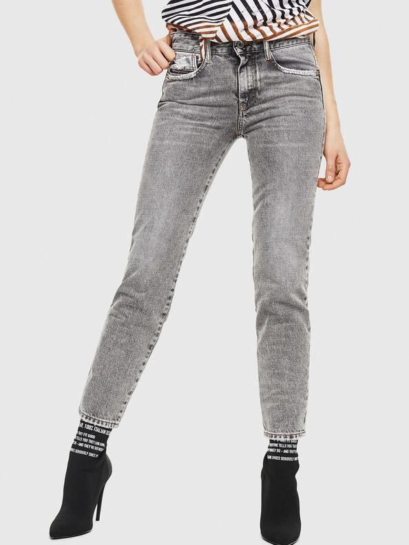 D-Rifty 8880X,  - Jeans