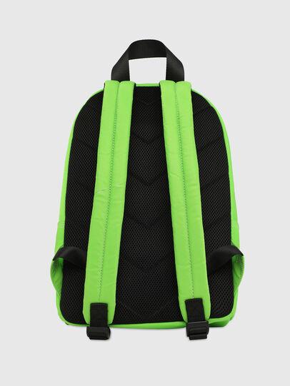 Diesel - BOLD NEWBP II, Green - Bags - Image 2