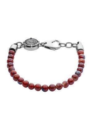 BRACELET DX1042, Red - Bracelets
