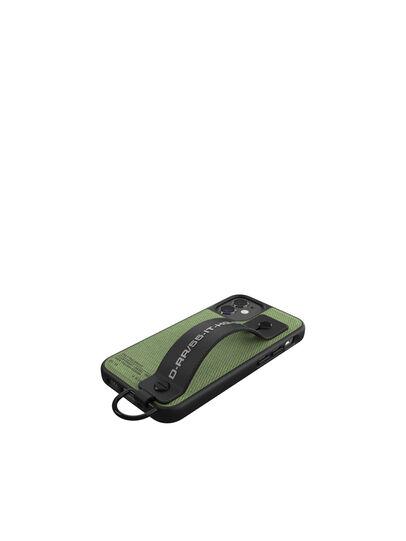 Diesel - 44290, Green - Cases - Image 4