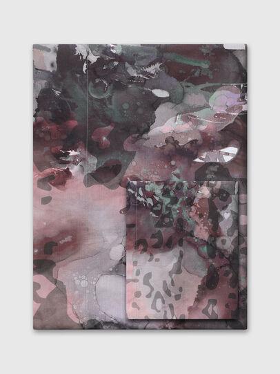 Diesel - 2003979 PCPP POP ART, Pink - Duvet Cover Set - Image 1