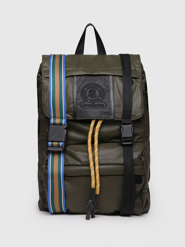 M-INVICOLAB BACK II,  - Backpacks
