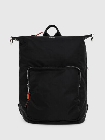 Diesel - SYLE,  - Backpacks - Image 1