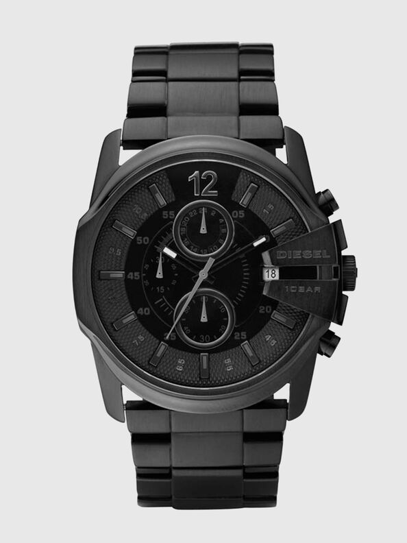 DZ4180,  - Timeframes