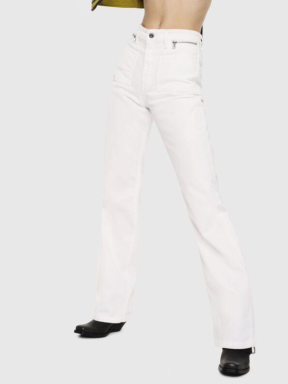 D-Pending 069EA,  - Jeans
