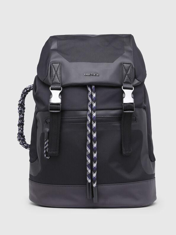 SUSE BACK,  - Backpacks