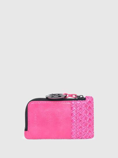 Diesel - APIA, Pink - Card cases - Image 2
