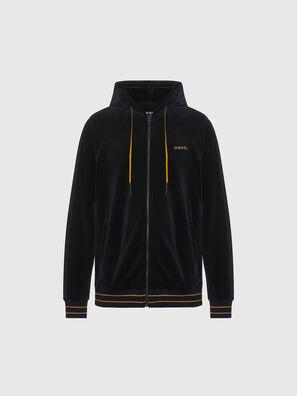 UMLT-BRIANZ, Black - Sweaters