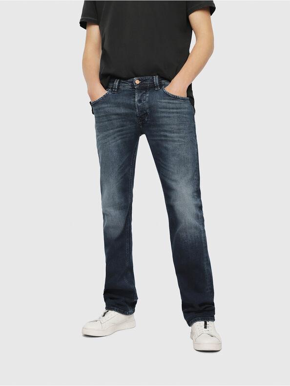 Larkee 087AS,  - Jeans