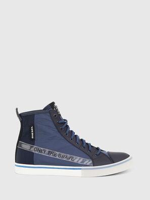 S-DVELOWS ML, Blue - Sneakers
