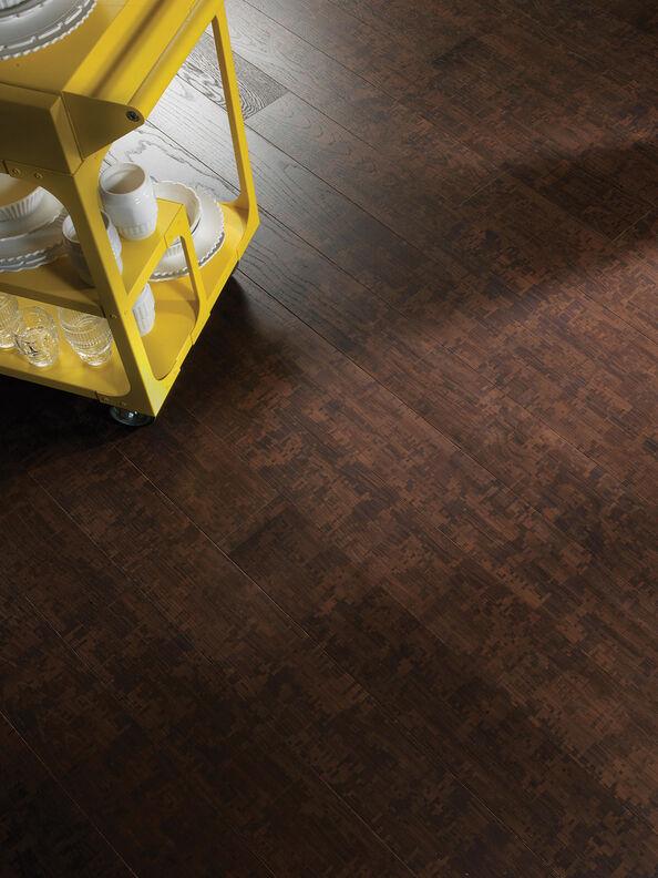 SPECIAL CAMO,  - Flooring