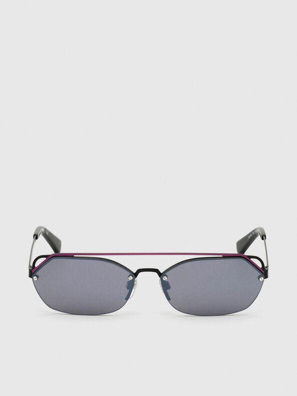 DL0313,  - Sunglasses