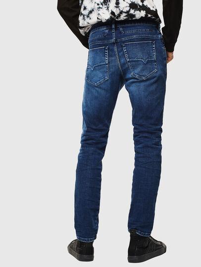 Diesel - D-Bazer 0095N,  - Jeans - Image 2