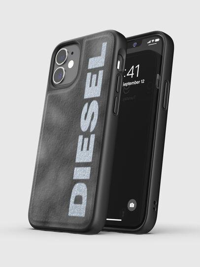 Diesel - 44296, Black/Grey - Cases - Image 3
