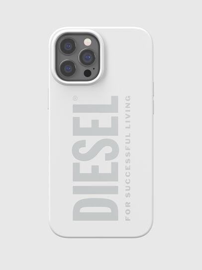 Diesel - 44283, White - Cases - Image 2