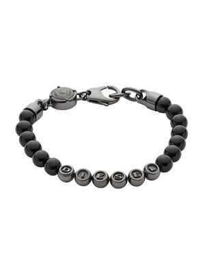 BRACELET DX0950, Black - Bracelets