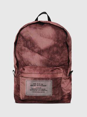 BAPAK, Brown - Backpacks