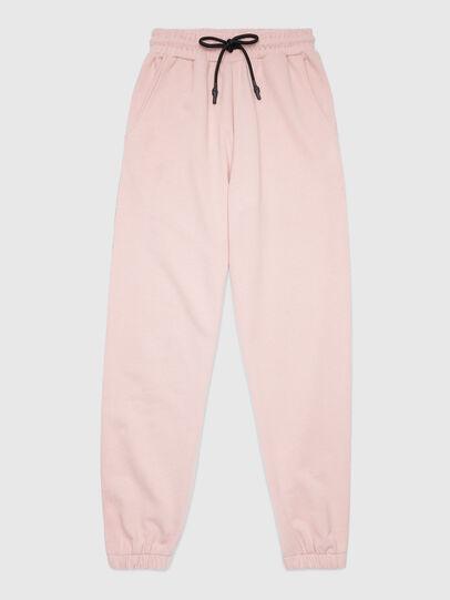 Diesel - UFLB-TOOL, Pink - Pants - Image 1
