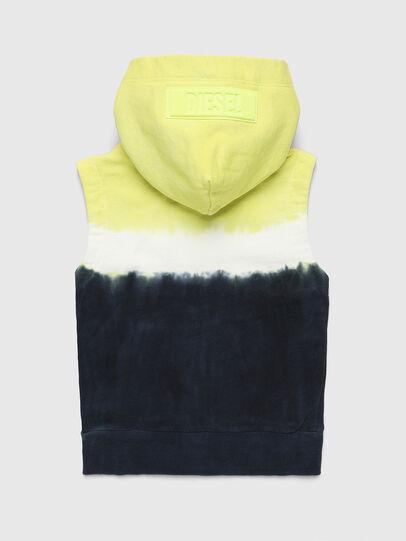 Diesel - SELBYDEEPB,  - Sweaters - Image 2