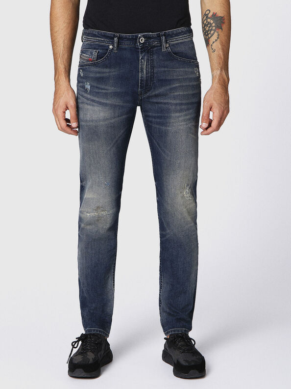 Thommer 0687U,  - Jeans