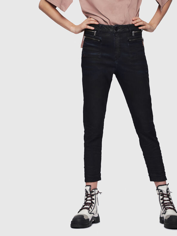 D-Eifault JoggJeans 0688U,  - Jeans