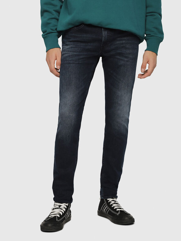 Thommer 087AS,  - Jeans