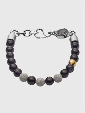DX1192, Black - Bracelets