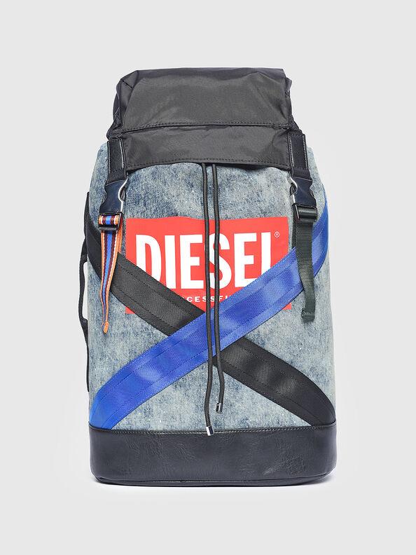 M-XX BACK,  - Backpacks