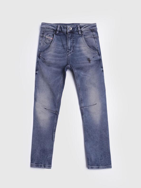 FAYZA-J-N JOGGJEANS,  - Jeans
