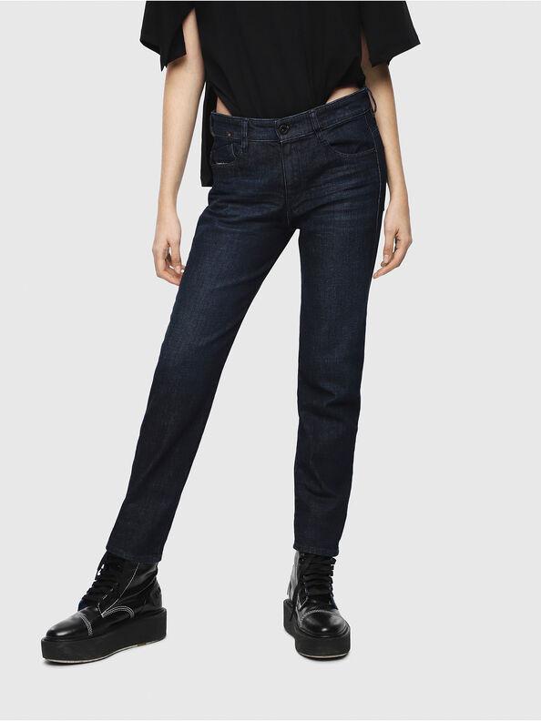 D-Rifty 080AK,  - Jeans