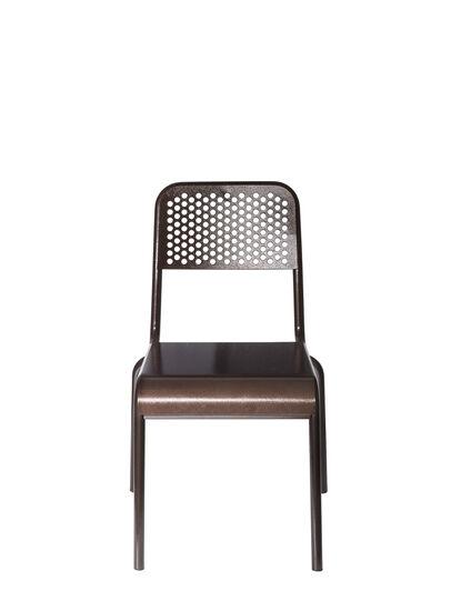 Diesel - NIZZA - CHAIR,  - Furniture - Image 3