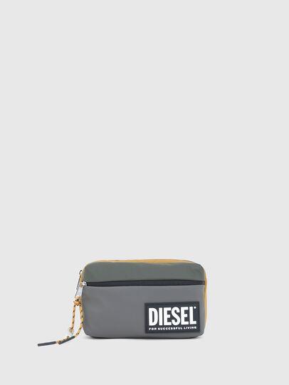 Diesel - BELTYO, Military Green - Belt bags - Image 1