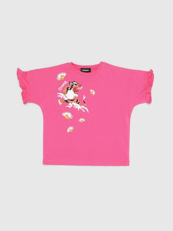 TUINAB-R,  - T-shirts and Tops