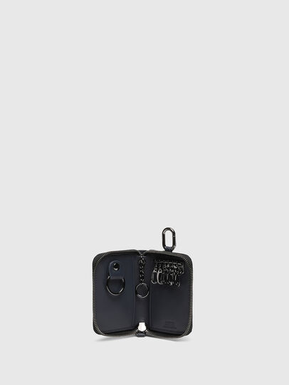 Diesel - CLE, Blue - Bijoux and Gadgets - Image 3