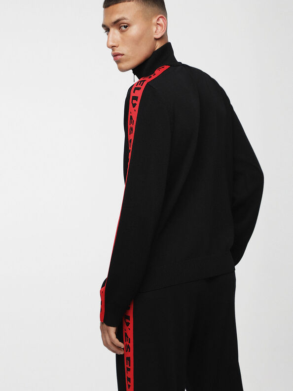 K-KER,  - Knitwear