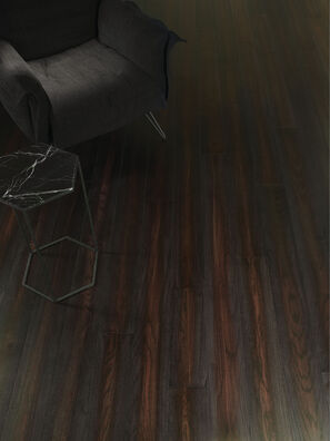 RRRED, Multicolor  - Flooring