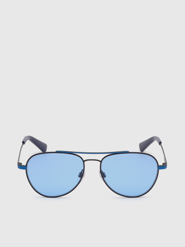 DL0288,  - Eyewear