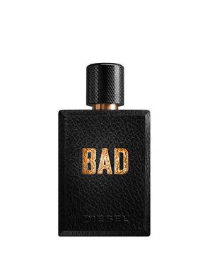 BAD 125ML, Black - Bad