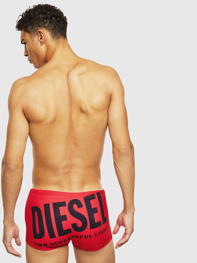 Diesel - BMBX-HERO,  - Swim trunks - Image 2