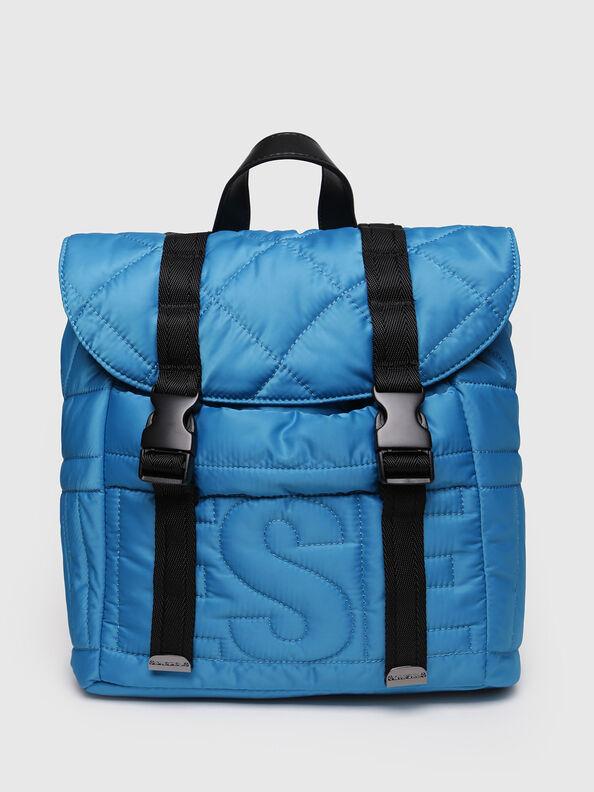 NYDUVET BACKPACK,  - Backpacks